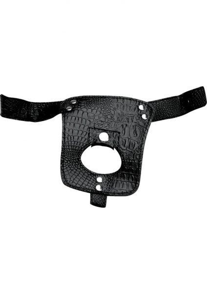 Universal Harness Leather