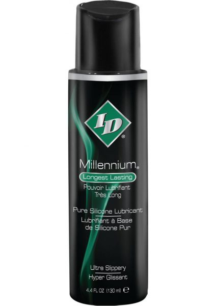 ID Millennium 4.4 Oz.
