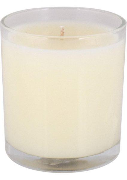 Pure Instinct Pheromone Unisex Massage Candle Original Scent 4.7 Ounce