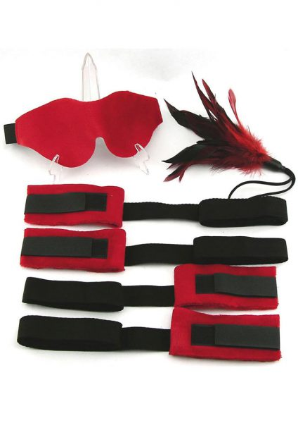 Sexy Slave Kit