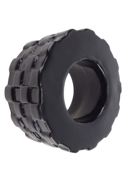Fantasy C Ringz Peak Performance Ring Black 1.58 Inch Diameter