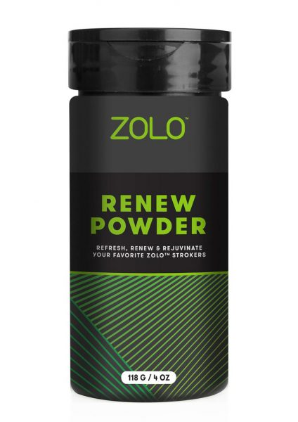 Renew Powder