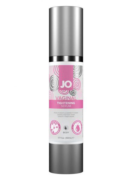 Jo Vaginal Tightening Serum 1.7 Fluid Ounces